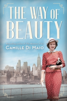 The Way of Beauty, Paperback Book