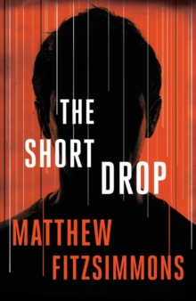 The Short Drop, Paperback Book