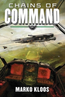 Chains of Command, Paperback Book
