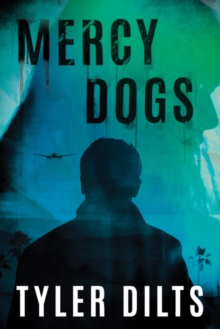 Mercy Dogs, Paperback Book
