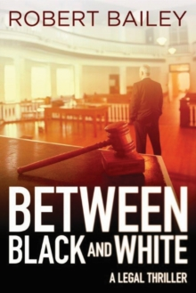 Between Black and White, Paperback / softback Book
