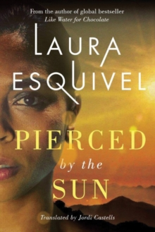 Pierced by the Sun, Paperback Book