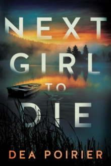 Next Girl to Die, Paperback / softback Book