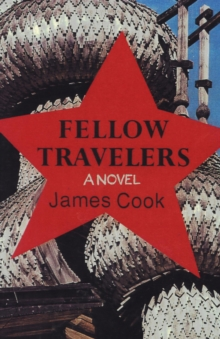 Fellow Travelers : A Novel, EPUB eBook