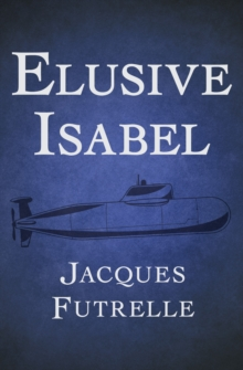 Elusive Isabel, EPUB eBook