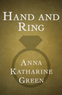 Hand and Ring, EPUB eBook