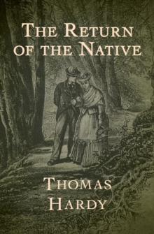 The Return of the Native, EPUB eBook