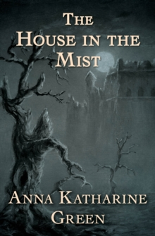 The House in the Mist : And Other Stories, EPUB eBook