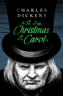 A Christmas Carol, EPUB eBook