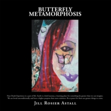 Butterfly Metamorphosis, EPUB eBook