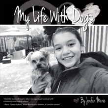My Life with Dogs, EPUB eBook
