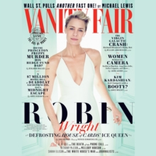 Vanity Fair: April 2015 Issue, eAudiobook MP3 eaudioBook
