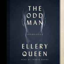 The Odd Man, MP3 eaudioBook