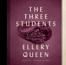 The Three Students, MP3 eaudioBook