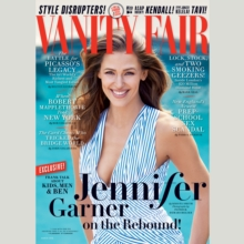Vanity Fair: March 2016 Issue, eAudiobook MP3 eaudioBook