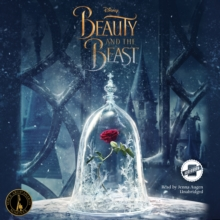 Beauty and the Beast, eAudiobook MP3 eaudioBook