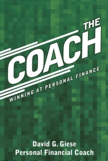 The Coach: Winning at Personal Finance, EPUB eBook