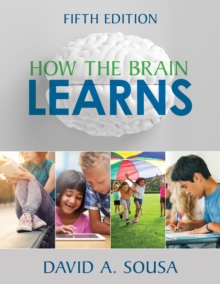 How the Brain Learns, EPUB eBook