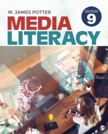 Media Literacy, EPUB eBook