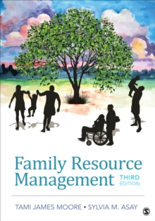 Family Resource Management, Paperback Book