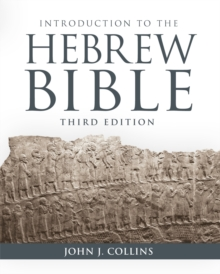 Introduction to the Hebrew Bible : Third Edition, EPUB eBook