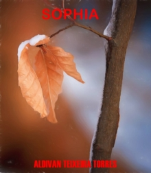 Sophia, EPUB eBook