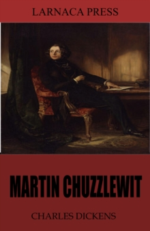 Martin Chuzzlewit, EPUB eBook