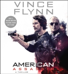 American Assassin : A Thriller, CD-Audio Book