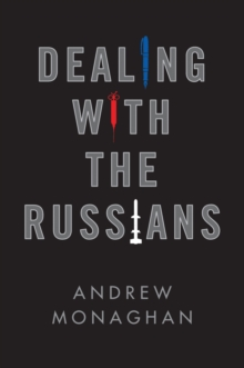 Dealing with the Russians, Paperback / softback Book