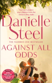 Against All Odds, Paperback / softback Book
