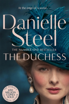 The Duchess, EPUB eBook