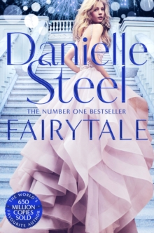 Fairytale, Paperback / softback Book