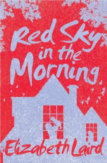 Red Sky in the Morning, Paperback / softback Book