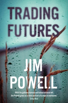 Trading Futures, Paperback Book