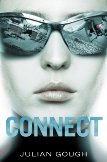 Connect, Paperback / softback Book