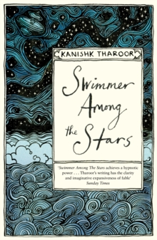Swimmer Among the Stars, Paperback Book