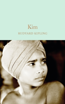 Kim, EPUB eBook