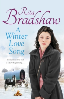 A Winter Love Song, Paperback / softback Book