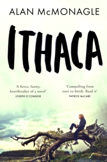 Ithaca, Paperback Book