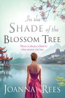 In the Shade of the Blossom Tree, Paperback Book