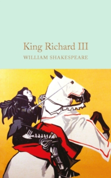 King Richard III, EPUB eBook