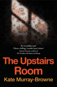 The Upstairs Room, Paperback Book