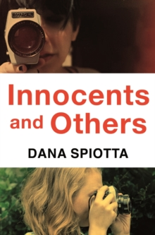 Innocents and Others, Paperback Book