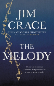The Melody, Hardback Book