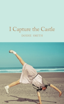 I Capture the Castle, Hardback Book