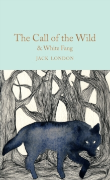 The Call of the Wild & White Fang, EPUB eBook