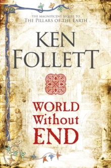 World Without End, Paperback / softback Book