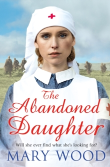 The Abandoned Daughter, EPUB eBook