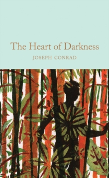 Heart of Darkness & other stories, Hardback Book