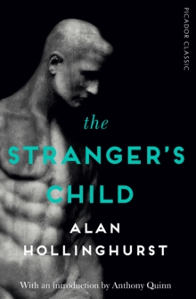 The Stranger's Child : Picador Classic, Paperback / softback Book